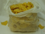 Large Chips (To-Go) -